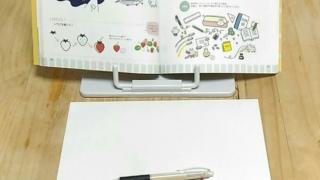 イラスト初心者のイラスト練習方法・模写