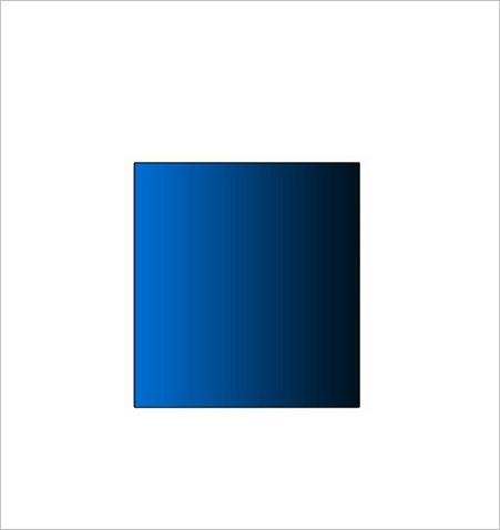 アイビスペイントでグラデーション塗りをする方法807-2